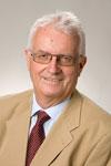 Dr. Hans Jürgen Gulas